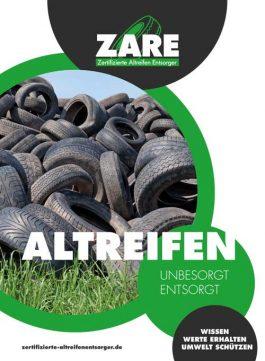 zare-imagebroschuere-2020-logo-alt