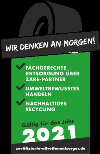 zare_guetesiegel_reifenservicebetrieb