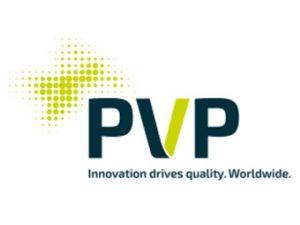 ZARE | Zertifizierte Altreifenentsorger | PVP Triptis GmbH Beitragsbild 340x255px