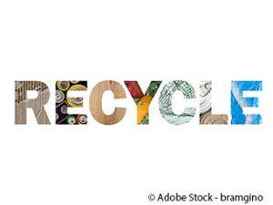 ZARE | Zertifizierte Altreifenentsorger | Recycling