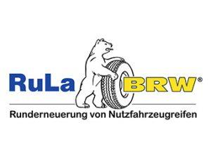 ZARE | Zertifizierte Altreifenentsorger | Logo RuLa-BRW GmbH Beitragsbild 340x255px