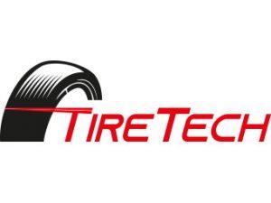 ZARE | Zertifizierte Altreifenentsorger | TireTech GmbH Beitragsbild 340x255px