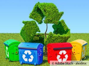 ZARE | Zertifizierte Altreifenentsorger | Umweltmanagement in Kfz-Betrieben