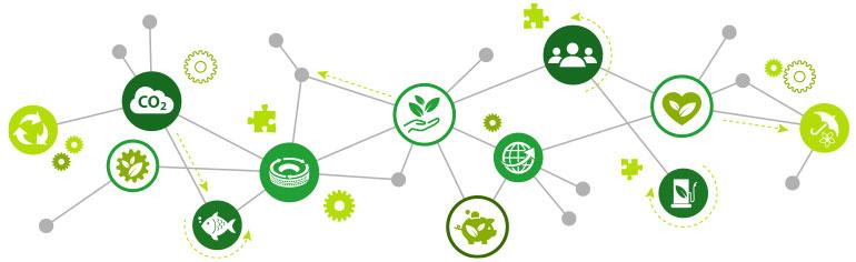 Gute Gründe über ZARE Altreifen zu entsorgen | ZARE | Die Initiative für Zertifizierte Altreifenentsorger