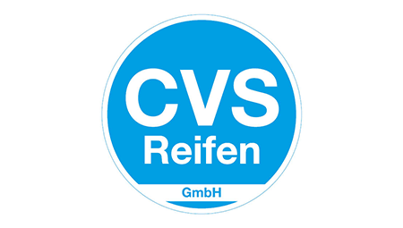 zertifizierter-altreifen-entsorger_cvs-reifen_zare-partner-gr-min