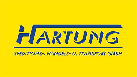 zertifizierter-altreifen-entsorger_hartung-speditions-handels-transport_zare-partner-gr-min