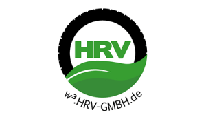 zertifizierter-altreifen-entsorger_hrv-gmbh_zare-partner-gr-min
