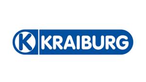zertifizierter-altreifen-entsorger_kraiburg_zare-partner-gr-min