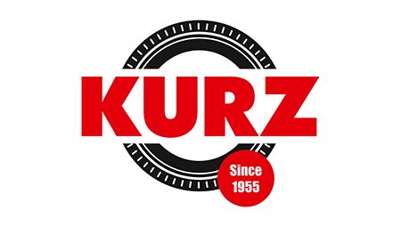 Zertifizierter Altreifenentsorger: KURZ Karkassenhandel - ZARE Partner
