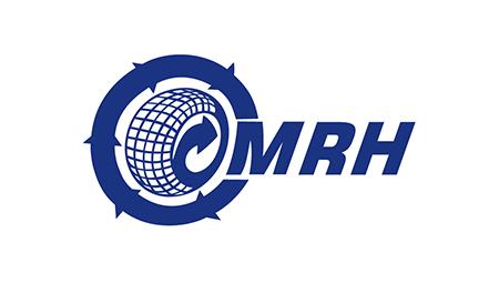 zertifizierter-altreifen-entsorger_mhr-muelsener-rohstoff_zare-partner-gr-min