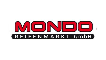 zertifizierter-altreifen-entsorger_mondo_zare-partner