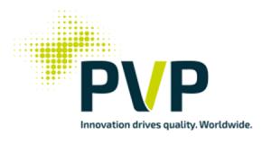 zertifizierter-altreifen-entsorger_pvp-triptis_zare-partner-gr-min