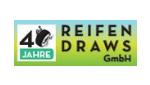zertifizierter-altreifen-entsorger_reifen-draws_zare-partner.png