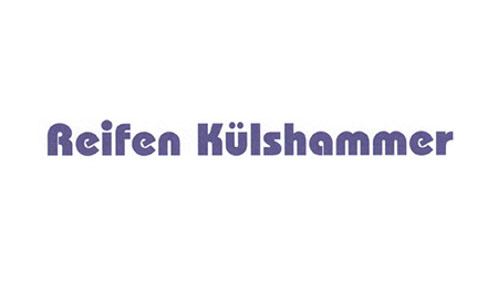 zertifizierter-altreifen-entsorger_reifen-kuelshammer_zare-partner-01