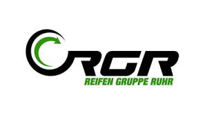 zertifizierter-altreifen-entsorger_reifengruppe-ruhr_zare-partner-gr-min
